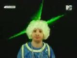 Fatal Bazooka - J'aime Trop Ton Boule (Shake Ton Booty)