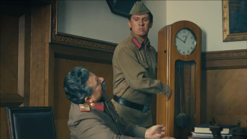 «ХБ» на ТНТ4!