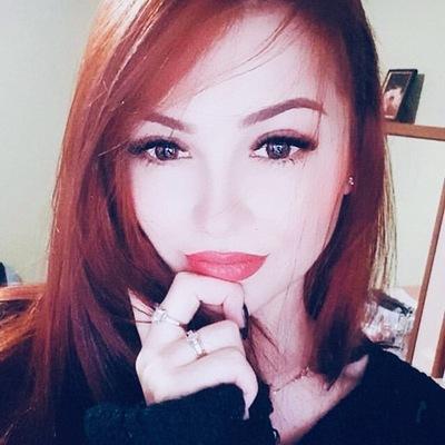 Елена Влезкова