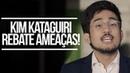 Kim Kataguiri : Ameaças sobre candidatura a presidência da CÂMARA DOS DEPUTADOS!