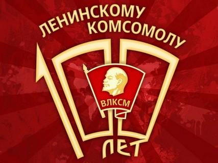 Фестиваль советской песни пройдёт в Усть-Илимском районе