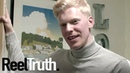 Born Too White - Living with Albinism in East Africa | Genetic Condition Documentary | Documental