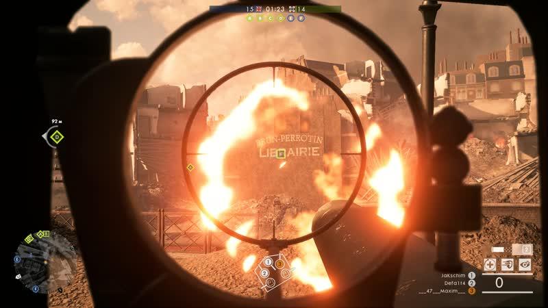 Battlefield 1 2019.04.22 03.59.20.03