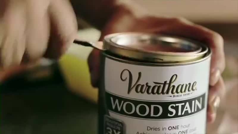 Высококачественное тонирующее масло Varathane Premium Fast Dry прямиком из США