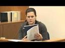 Martin MacNeill Trial - Day 5 - Part 2