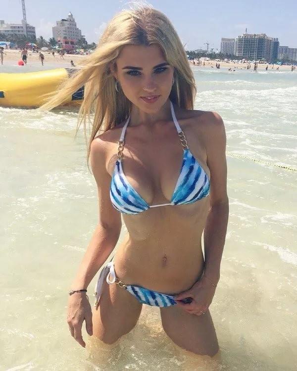 View all videos tagged porno sheryl riviera