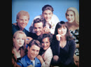 Беверли Хиллз 90210 Beverly Hills 90210 Higher Education