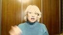Отзыв на тренинг Мары Борониной - от Ларисы Брюсовой