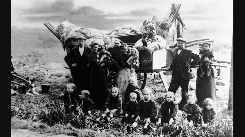 Освобождение Ипра, Бельгия (The Liberation of Ypres, Nov 1918)