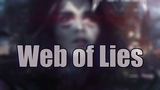 FB Force - Web of lies