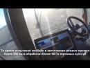 Первый беспилотный трактор на белгородских полях