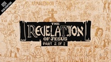 Read Scripture Revelation Ch. 12-22