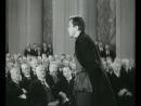 """История Ленфильма 1938 год """"Выборгская сторона"""""""