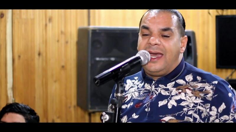 Houari Dauphin Malgré Safit Niya avec Amine La Colombe 2019 Clip Studio