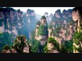 3 ЧАСА Лучшая Китайская Музыка Гучжэн, Бамбуковая Флейта Фоновая Музыка для Йоги, Медитации, Спа