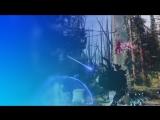 Destiny 2: Forsaken   Gambit Free Trial Weekend   PS4