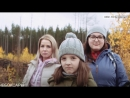 Акция Живи, лес! Чебоксары, 29 сентября. Промо- видео