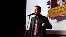 Мой выбор - Slam Poetry Russia