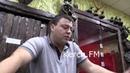 Директор магазина Сокол рассказал что Росляков не покупал у них оружие
