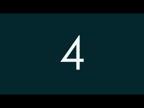 7 САМЫХ СТРАШНЫХ видеозаписей С ПРИЗРАКАМИ ЖЕСТЬ!