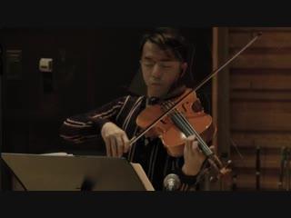 OCTOPATH TRAVELER Arrangements – Break & Boost – Промо-ролик [JP]