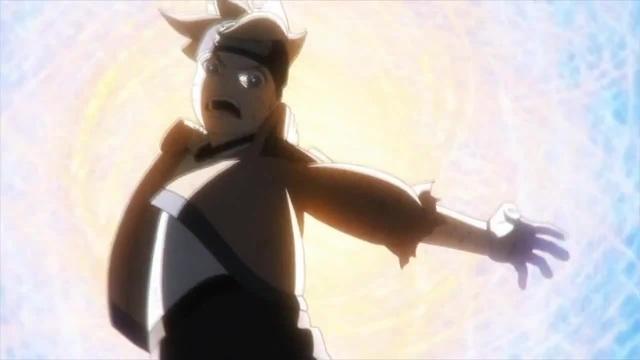 「AMV」Boruto / Naruto - FALLING