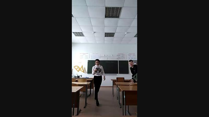 Наталья Исаева Live