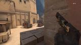 5 unbelievable headshot with desert eagle