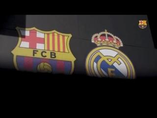 EL CLÁSICO KICK-OFF TIME CONFIRMED! - ️ ElClásico Barça vs Real Madrid - Matchday 10 of La Liga - Sunday, Oct. 28 at 4.15pm - Ca