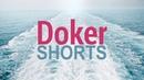 ДОКер 2019 Конкурс короткого метра