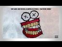 TAlk tO Me REMIX Tory Lanez Feat Lil Wayne Rich The Kid DJ Stevie J
