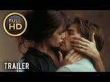 VANILLA SKY (2001) Full Movie Trailer in Full HD