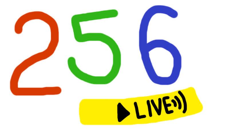 Студия 256 Live Tau Ceti 13 ГРЕБАННЫЙ ВК ДАЙ МНЕ УЖЕ СНЯТЬ СТРИМ