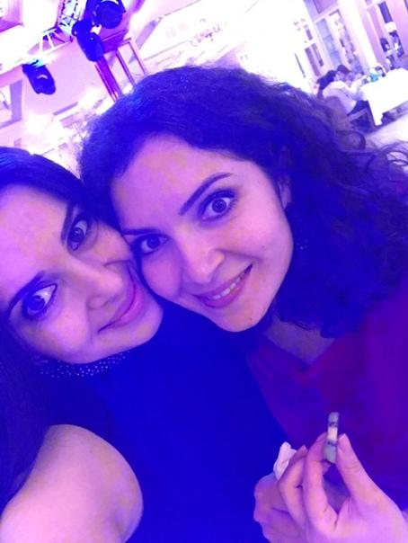 Фото №456240776 со страницы Эмилии Абаджян