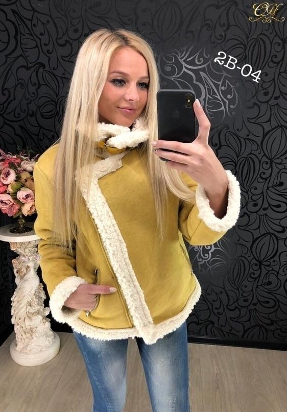 Кристина Μиронова  