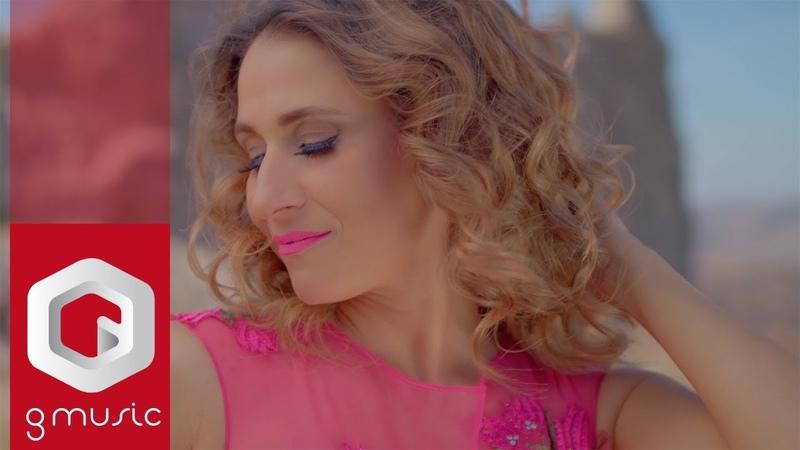 Mera Zymeri ft Sparrow Cka ka Zogu Official Video