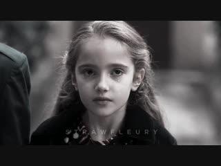 Kadir Zeynep - Sonunda
