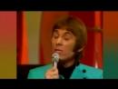 JOYAS MUSICALES EN INGLÉS 60 70s VOL.1 - VIDEO