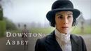 DOWNTOWN ABBEY Movie Teaser Trailer [HD] Allen Leech, Michelle Dockery, Maggie Smith