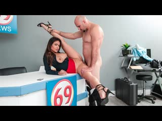 Katana kombat nipples with a chance of showers all sex big tits blowjob doggystyle facial brazzers porn порно