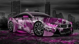 Car Race Music Mix 2018