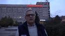 Обращение отца незаконно арестованного Николая Каклюгина к общественности