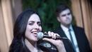 БОСАЯ - кавер группа Saxobeat