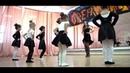 Школа танцев Азат