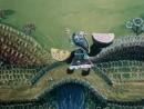 Пластилиновая ворона (1981)