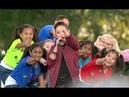 Kyle Alessandro - Despacito/Din Sang (Allsang på grensen 2017)