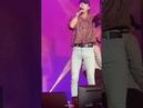 [Fancam] 190525 VIXX Ravi - RAVI DA LOCA @ Seoul Jazz Festival 2019