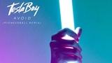 Tesla Boy Avoid (Pioneerball Remix)