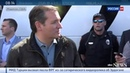 Новости на Россия 24 Выборы президента США претенденты республиканцы обмениваются ударами