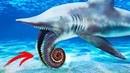 10 Вымерших Животных, Которых Ученые Собираются Возродить